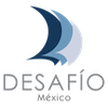 ESC DESAFIO MEXICO CYP