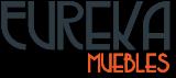 EUREKA MUEBLES CYP