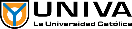 UNIVA PLANTEL GUADALAJARA