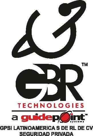 GBR TECHNOLOGIES CYP