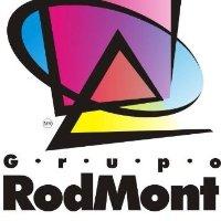 GRUPO RODMONT