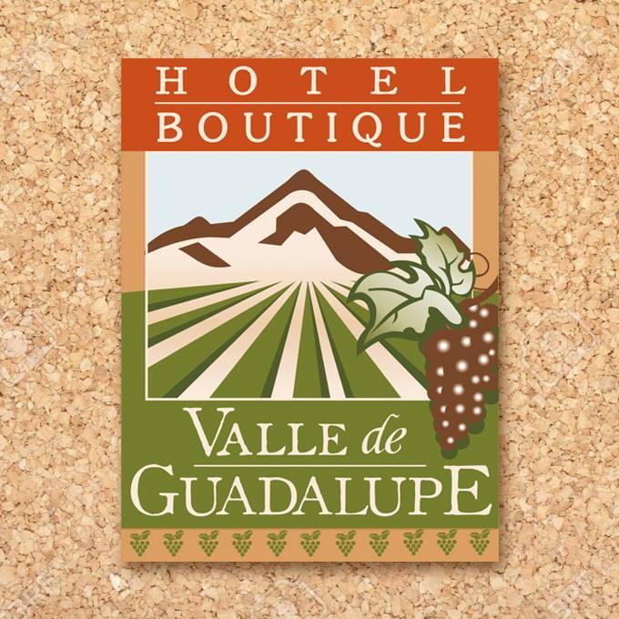 HOTEL VALLE DE GPE