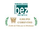 INMOBILIARIA BEZ