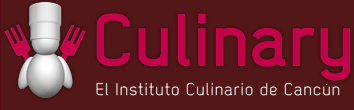 INST CULINARIO CANCUN2