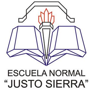 INST EDUC J S CLICK