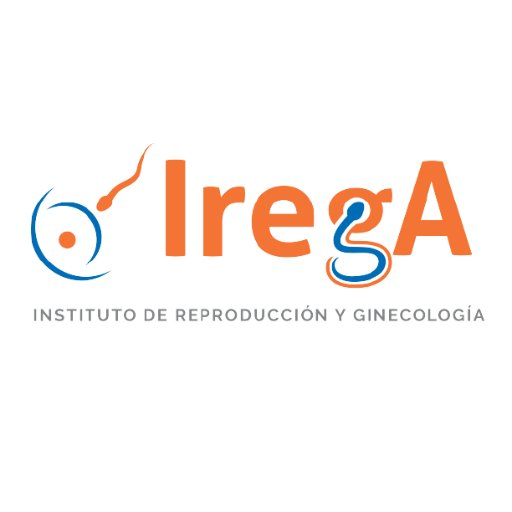 INSTITUTO IREGA CYP