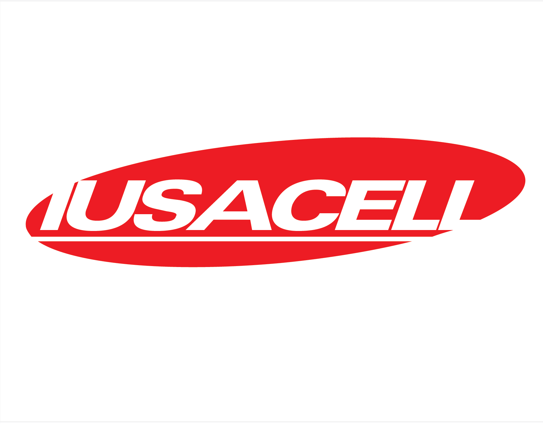 IUSACELL CYP