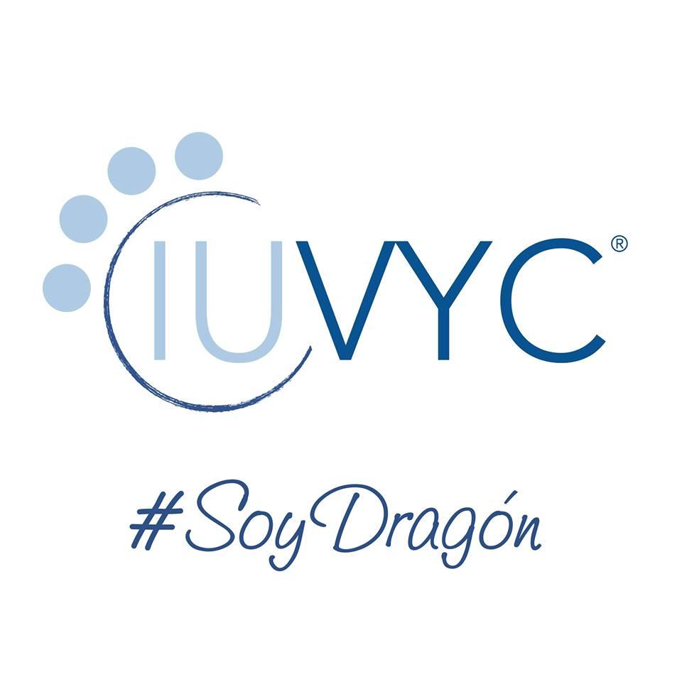IUVYC