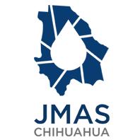 JMAS DE CHIHUAHUA