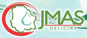 JMAS DELICIAS CIB