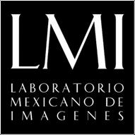 LABORATORIO MEX D IMG