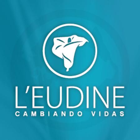 LEUDINE