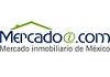 MERCADOI COM CIB