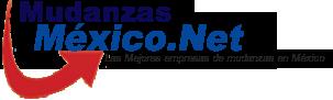 MUDANZAS MEXICO NET