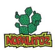 NOPALITOZ 1