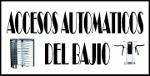 ACCESOS COMERCIAL