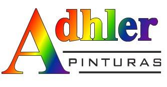 PINTURAS ADHLER