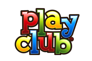 PLAY CLUB CYP