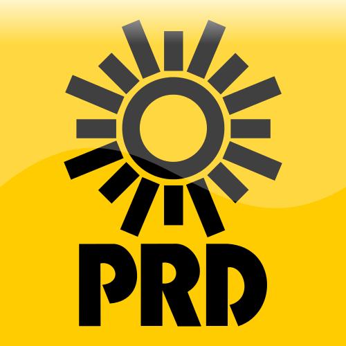 PRDCYP