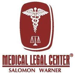 SALOMON WARNER C