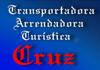 TRANS TURIS CRUZ CIP
