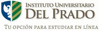 UNIVERSIDAD DEL PRADO
