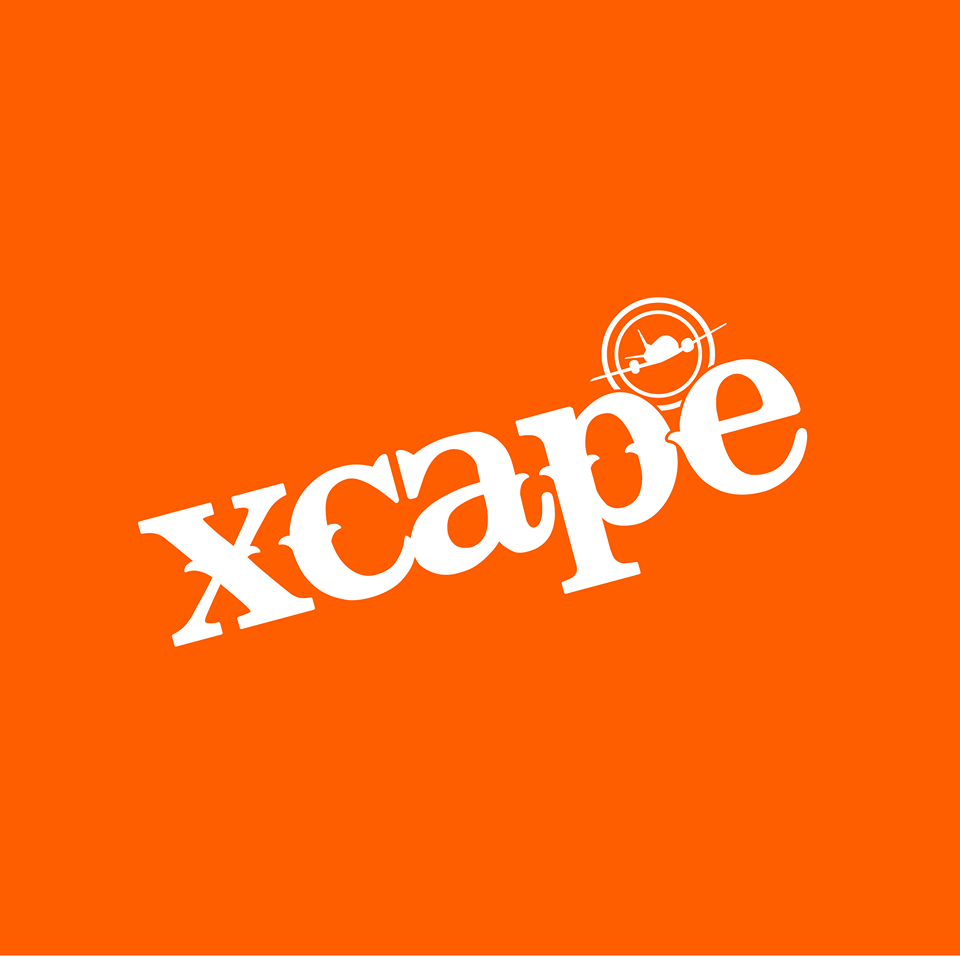 XCAPE XKP