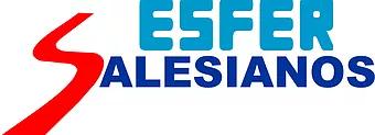 ESFER SALESIANOS