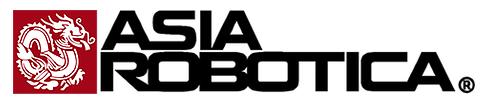 ASIA ROBOTICA CI