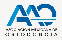 ASOCIACION MEXICANA DE ORTODONCI