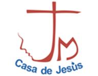 CASA DE JESUS