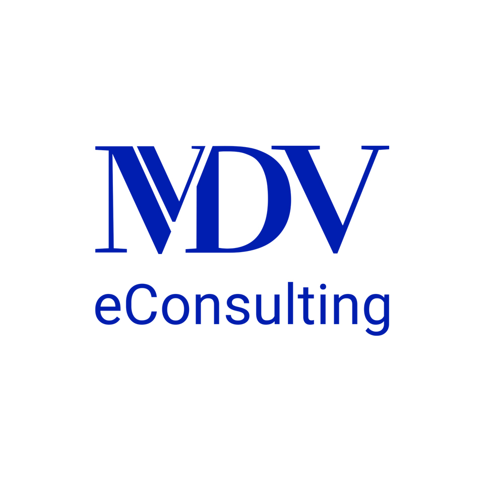 MDV ECONSULTING