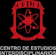 CEDEI 1