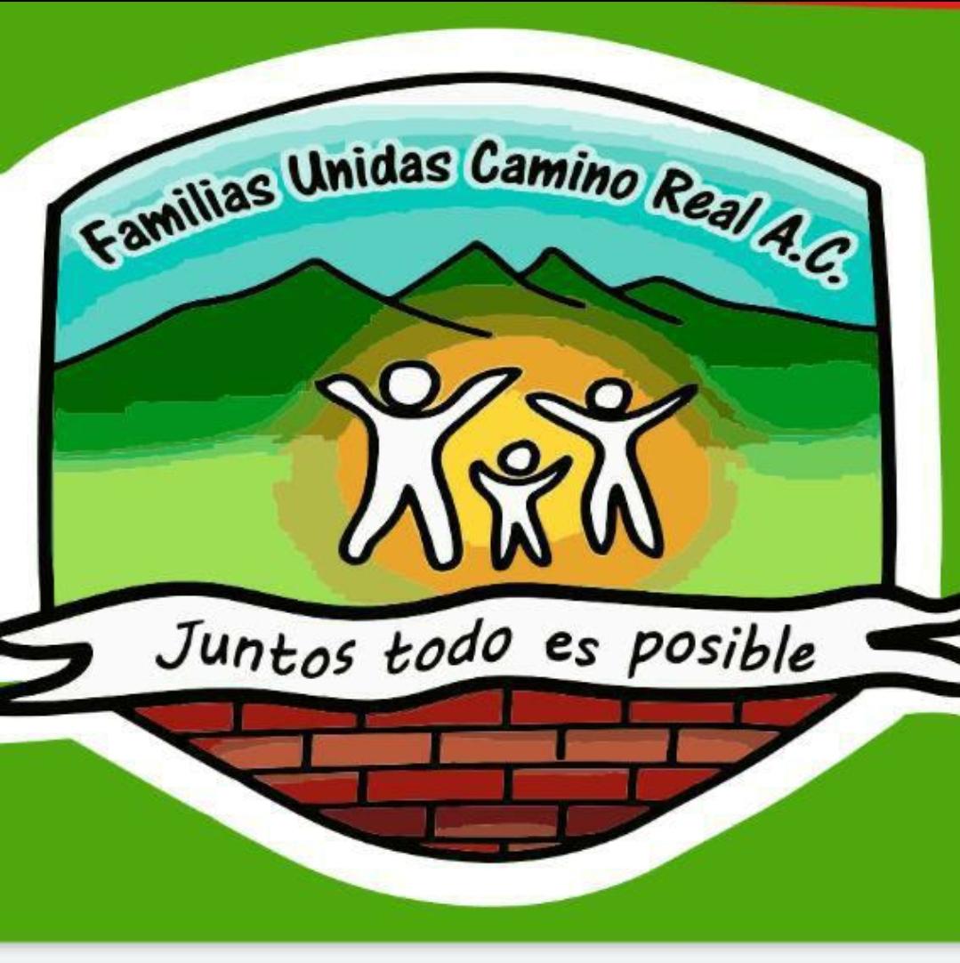 FAMILIAS UNIDAS CAMINO REAL