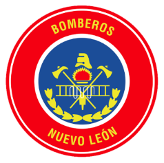 BOMBEROS DE NUEVO LEON