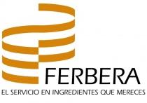 COMERCIAL FERBERA CIB