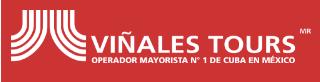 VINALES TOURS