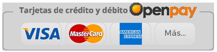Transferencia por Tarjeta de Crédito o Débito